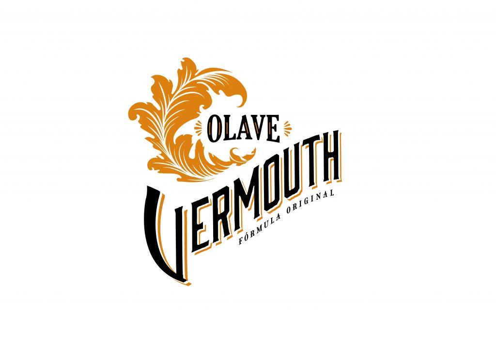 olave vermouth