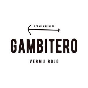 Gambitero